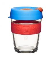 Medium KeepCup brew Medium Elixer