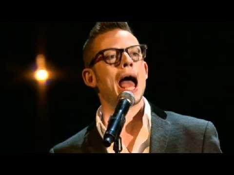 Jarle Bernhoft - Stay with me (Live Minnesceremoni Oslo 2011)
