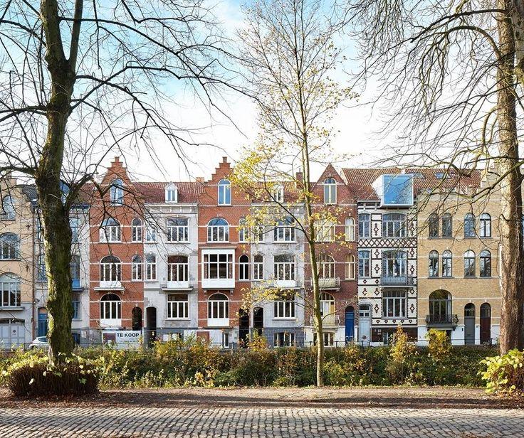ABS Bouwteam - Singel Brugge - Absoluut architectuur - © Dennis De Smet.jpg