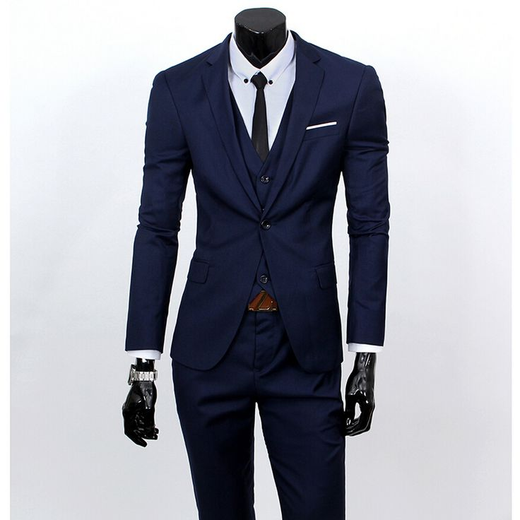 Best 25  Mens suits on sale ideas on Pinterest | Mens suits style ...