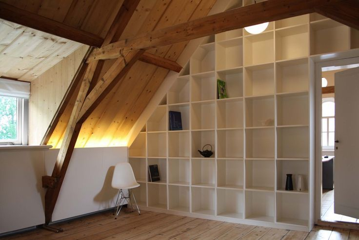 1000 images about custom made smart furniture on pinterest shelves tvs and bookcases - Architectuur staal corten ...