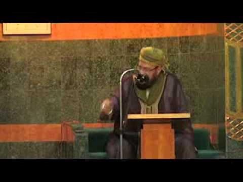Sham e karbala in English (Part5/5) By Allama Kaukab Noorani Okarvi # Muharam # Muharram # Okarvi # Kokab Noorani # Kaukab Noorani Okarvi # Okarvi # Karbala # Karbalaa,# History of Karbala # Islam # Sunni # Muslim
