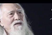 80-Year-Old Deshun Wang Does Not Give Up On His Dreams