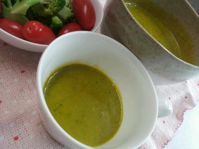 生クリームが苦手な子どもたち用に、 牛乳だけで仕上げました(^^)v - 9件のもぐもぐ - 朝ごはんにカボチャのスープ by reorea