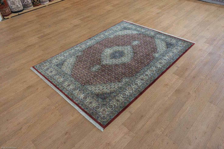 25 best ideas about Indian rugs on Pinterest Navajo