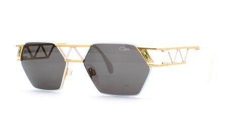 be5cbfcfa39e Cazal 960 332 Vintage Sunglasses Cazal.  269.00