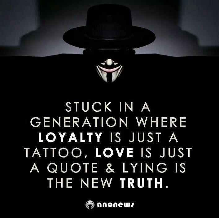 Anonymous Quote Awesome Httpsi0.wpi.pinimg736Xb05E8Eb05E8.