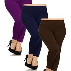 104 best leg-wear - plus size fashions for women images on