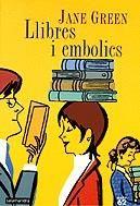 Llibres i embolics | 9788429750324 | Green, Jane | Llibres.cat | Llibreria online en català | La Impossible Llibreters Barcelona