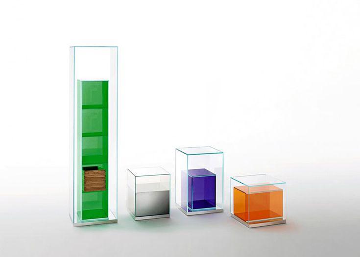 1000 idee su librerie su pinterest scaffali a scatola for Vismara arredamenti