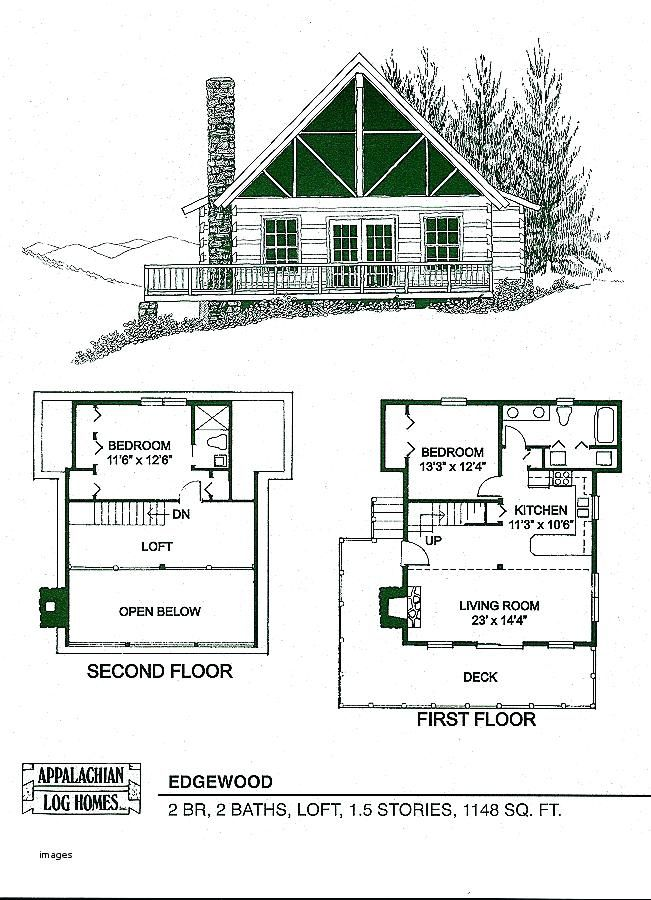 Loft House Plans Free Online Home Decor Carmensteffens Us Log Cabin Floor Plans Log Cabin Plans Loft Floor Plans