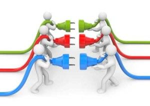Big Antiviral Trial Could Usher in New Treatment Era for Fibromyalgia 12/16/13