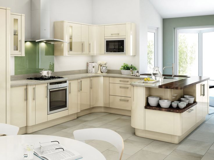 White Kitchen Units 10 best kitchen stuff images on pinterest | kitchen stuff, kitchen
