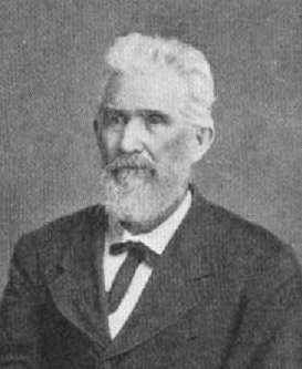 """REFUGIO BENAVIDES - Texas unsung hero.  In June, 1864, a battle took place between Confederate and Union forces at Las Rusias, Cameron County.  Benavides joined his forces with John Salmon """"Rip"""" Ford's to overrun Union forces. Ford, a colonel of the Second Texas Cavalry who engaged in border operations protecting Confederate-Mexican trade, praised Benavides for his gallant conduct during the battle."""