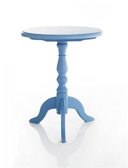 Kleiner Runder Tisch : kleiner runder tisch schlafzimmer in 2019 tisch landhaustisch und k che tisch ~ Watch28wear.com Haus und Dekorationen