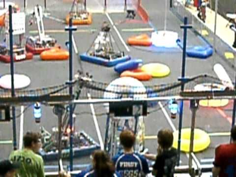 1000+ images about Rube Goldberg on Pinterest | Mouse traps ...