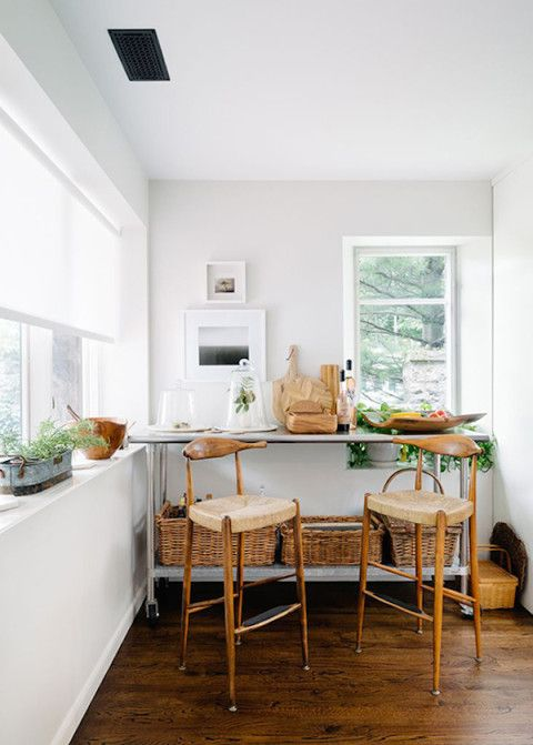 12 Amazing Shops for Home Accessories | lark & linen