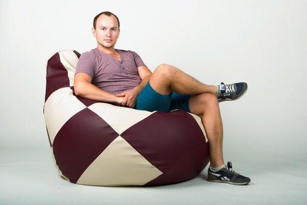 кресла груши из ткани кож-зам отличное решение для Вашего дома заказать можно на территории всей Украины с прямой доставкой к подъезду.    #креслогруша #кресломешок #бескаркаснаямебель #beanbag