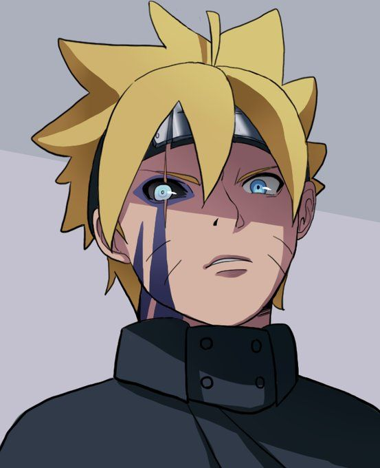Naruto boy sexy too