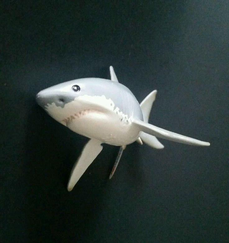 1000 images about the eclectorium 39 s ebay store on for Life size shark plush