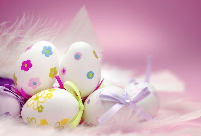 easter, пух, Перья, праздник, пасха, яйца