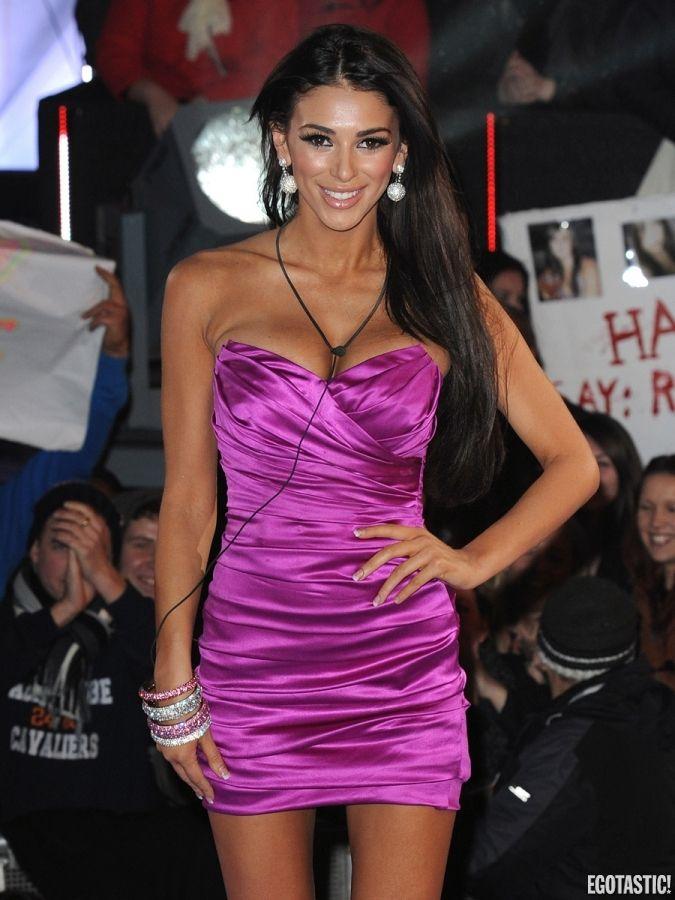 Excepcional Vestidos De Baile Athens Ga Bosquejo - Ideas para el ...