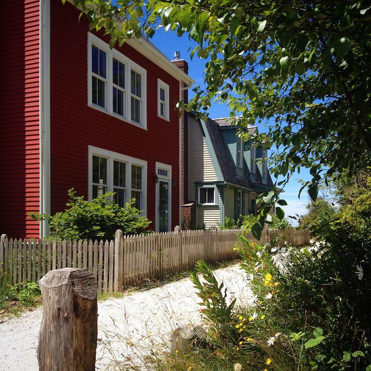 181 best seabrook washington images on pinterest seabrook