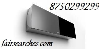 Browse Fairsearches or call +91-8750299299, for window Split Ac Installation Services in Noida best services get by our technicians, basically this portal gives the all services in very affordable prices like refrigerator, washing machine, TV led and other home kitchen and office appliance