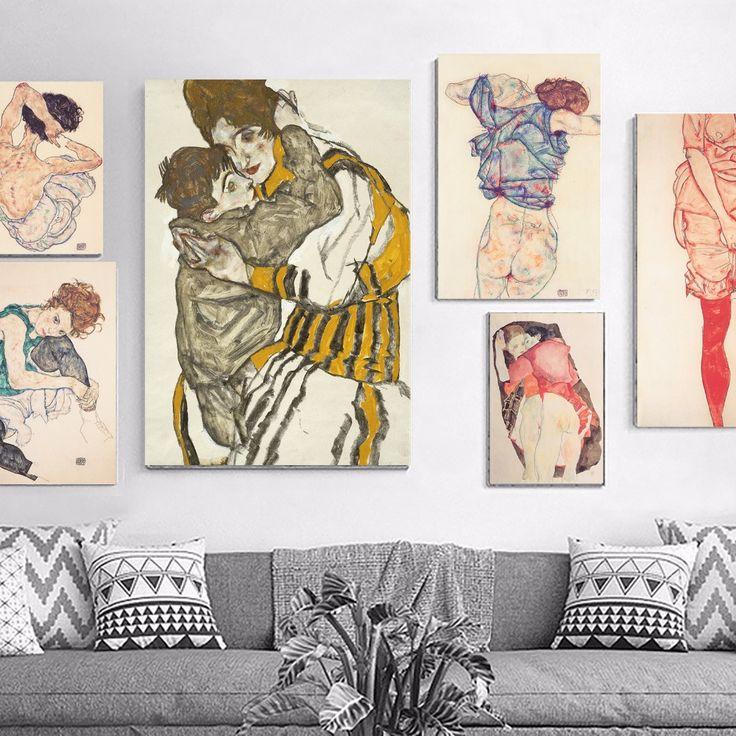 M s de 1000 ideas sobre decoraci n para cuadro de pared en for Proveedores decoracion hogar