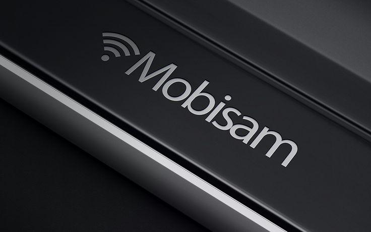 Mobisam Mobile