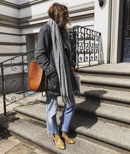 Outfit of the Day: Warm eingepackt 😂 #layers #zwiebellook #woistderfrühling #eppendorf #fashion #sosue #lookoftheday #bloggerstyle #fashiontrend #streetstyle #hamburg #fashionblog #trend #fashiontrend #magazine #potd #designer #blog #blogger #fashionista #fashionblogger #style #musthaves #itpiece #musthaveit #lifestyleblog #potd #ootd #bloggerstyle