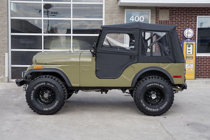 B F C Ac Fd B Ebe Cf Cj Jeep Jeep Wrangler on Best Old Images On Pinterest Jeep Wrangler Land Cruiser
