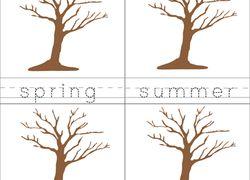 51 best seasons preschool theme images on pinterest preschool preschool seasons and seasons. Black Bedroom Furniture Sets. Home Design Ideas