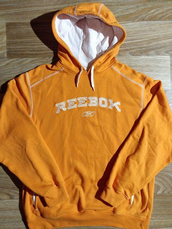 Vintage Combos hoodie