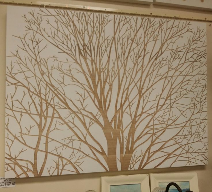 "New in store.... O'Halloran hill  Simply stunning ""White Branches""  Carved mango wood  90 x 120cm One only...BE QUICK!"