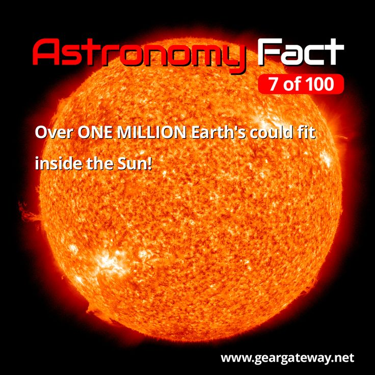an analysis of the sun in astronomy Of the new astronomy (1510-1600) in 's the scientific revolution (1550-1700)   the earth at the center of the solar system, with the sun and planets in orbit.