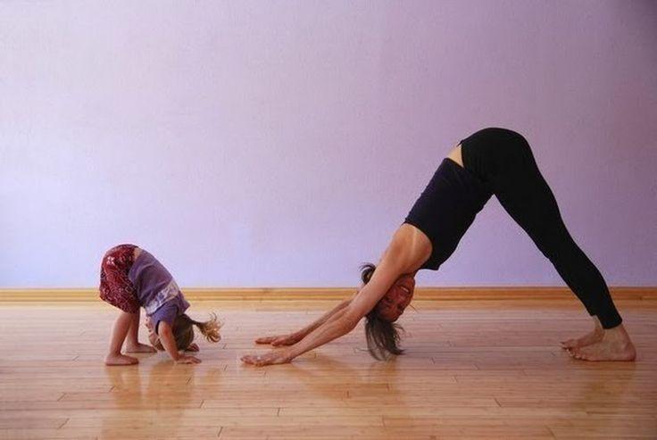 Плоский живот: эффективные упражнения для мам http://www.missus.ru/articles/family/mothercare/31-05-2017/10781 - Pravda - Google+