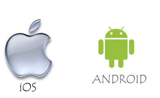 Best Smartphone Features