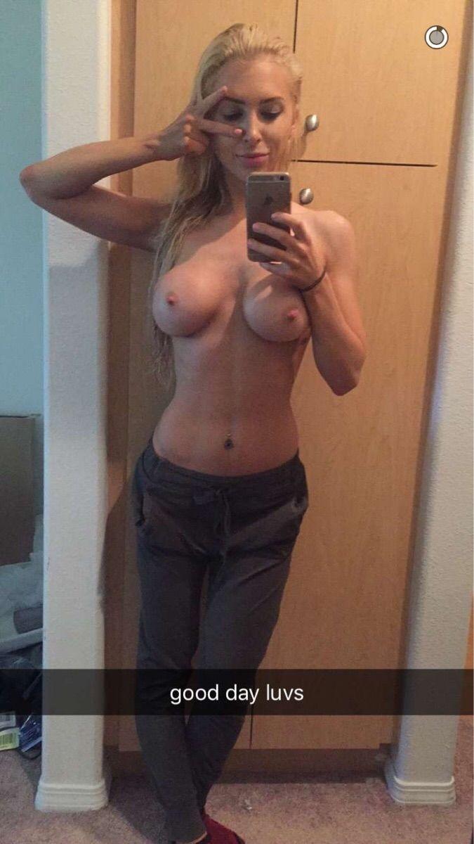 college nudes