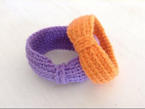 Cómo hacer pulsera tejida con cadenas y rondelas azules Kit 26645 | VARIEDADES CAROL - YouTube