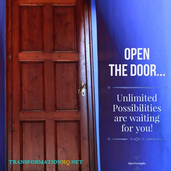 http://www.transformationhq.net/positiveripples9/ Grab Your Free Abundance Planner