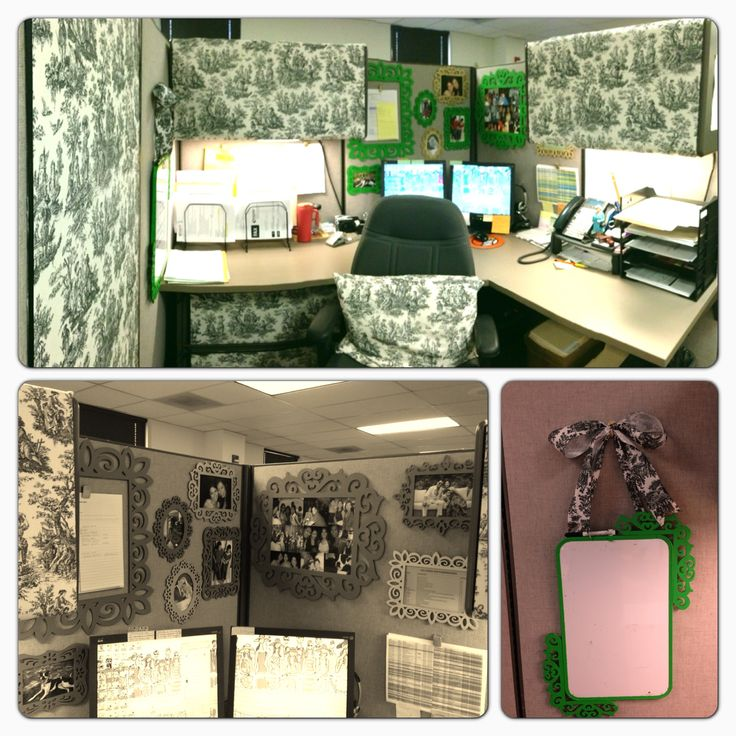 Cubicle Decorating Ideas Pictures: 62 Best Cubicle Humor Images On Pinterest