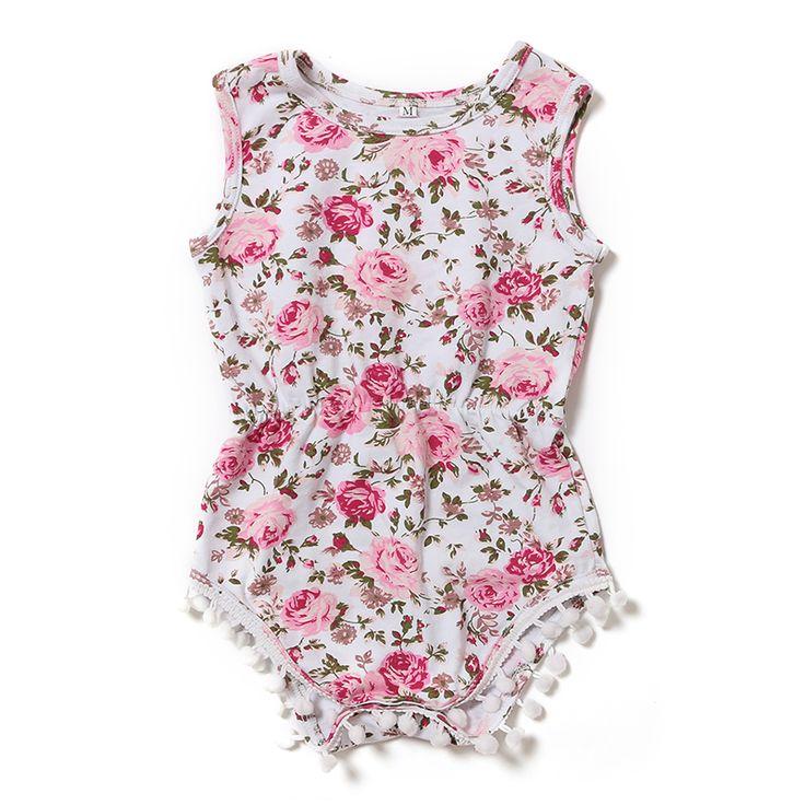 Best 25+ Girls boutique clothes ideas on Pinterest   Kids ...