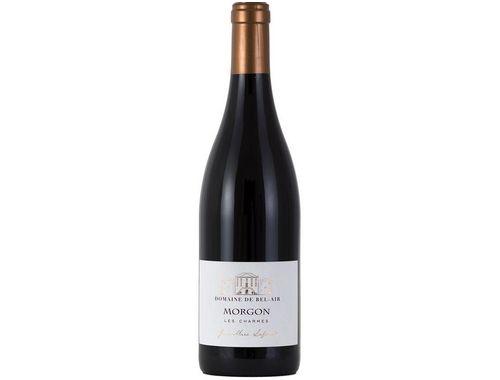 http://www.vinsetchampagne.fr/boutique/tous-nos-vins/vins-rouges/domaine-de-bel-air-morgon-cuvee-les-charmes