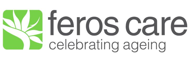 Feros Care - aged care organisation (not for profit)