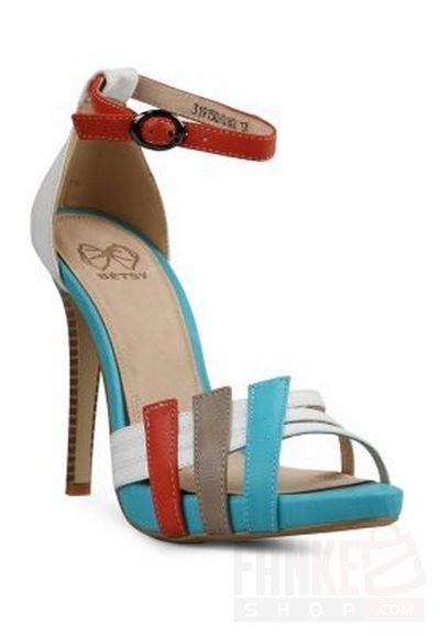 Sepatu Pantofel Wanita | Sepatu Wanita Terbaru | Sepatu Wanita Branded | Sepatu Wanita Murah | Sepatu Wanita Online | Sepatu Wanita Branded Murah |