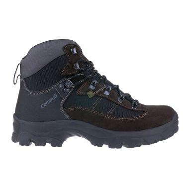 #Buty #CAMPUS RONNY for #Men  http://tramp4.pl/obuwie/buty_meskie/buty_trekkingowe/wysokie.html