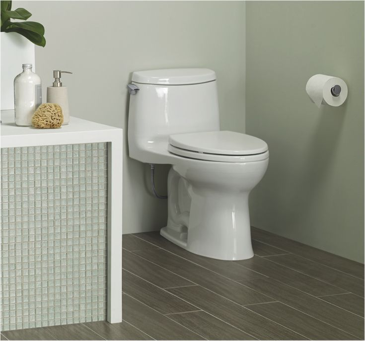 Image Gallery For Website  Small Bathrooms with Big Style