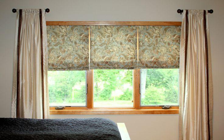 Window+Treatment+Blog Window Treatments  3 blinds again