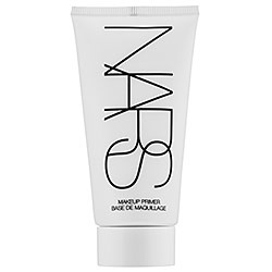 NARS makeup primer this product is excellent.